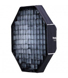 PHOTTIX REFLECTOR LUNA II 60 PLEGABLE (PH82760)