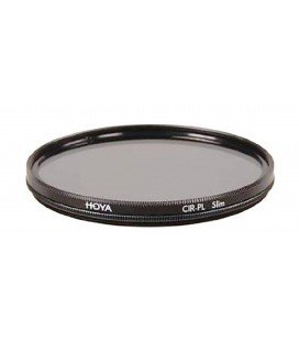 HOYA FILTER KPL. SCHLANK 40.5MM