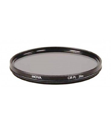 HOYA FILTRO CPL SLIM 49MM