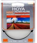 HOYA FILTRO UV HMC 37MM