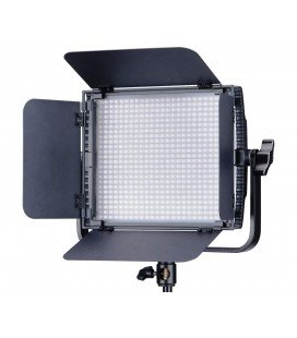 PHOTTIX KALI600 LED STUDIO