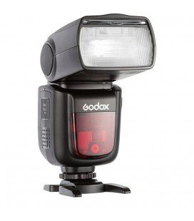 GODOX V860II-S E-TTL SONY FLASH KIT WITH BATTERY + CHARGER