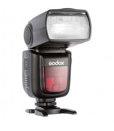 GODOX V860II-S KIT FLASH E-TTL SONY