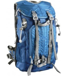 AVANT-GARDE SEDONA 41 BACKPACK - BLUE