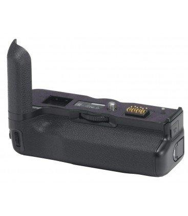 NIKON D5300 + 18-105VR + SD 8GB HD VIDEO