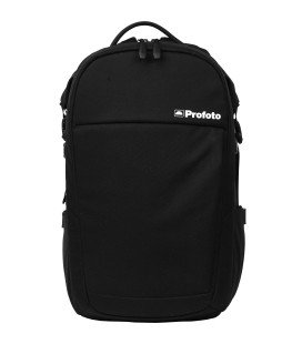 PROFOTO CORE BACKPACK S - MOCHILA 330241