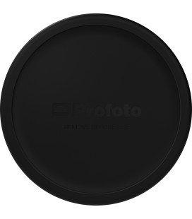 PROFOTO B10 TAPA PROTECTORA - 100700