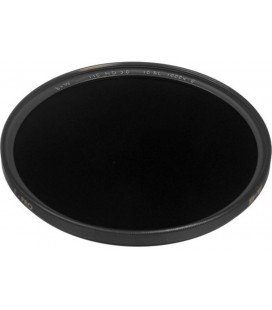 B+W 37MM ND 1000 3.0 FILTRE 10 DIAPHRAGMES