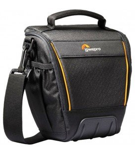 LOWEPRO ADVENTURA TOPLOADER TLZ 30 II NERO