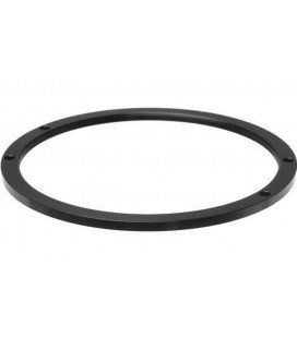 READ ADAPTER RING FOR POLARIZING FILTER 105 MM