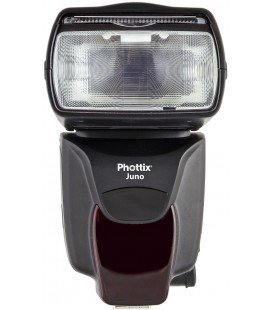 PHOTTIX FLASH JUNO KIT TRANSMISORES ARES II