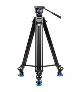 BENRO KH26NL KIT  TRIPODE DE VIDEO