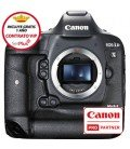 CANON EOS-1DX MKII BODY + FREE 1 YEAR MAINTENANCE SERPLUS VIP CANON