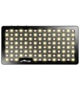 METZ MECALIGHT S500BC -117 LED