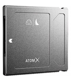 ANGELBIRD MINI ATOMX 500GB SSD DISCO DURO