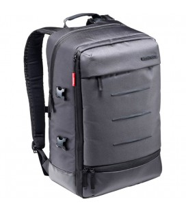 MANFROTTO MANHATTAN MOVE-30 GRAY BACKPACK
