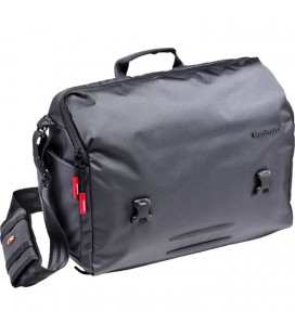 MANFROTTO MANHATTAN SPEEDY-30 SAC GRIS