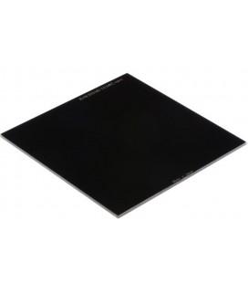 B+W 100 X 100MM ND 810 3.0 XS-PRO MRC  NANO