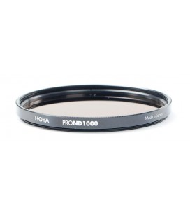 HOLE PRO ND1000 49MM FILTER