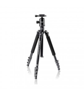 TRIOPO K2508+D2 TRIPOD WITH BALL JOINT
