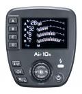NISSIN AIR10S TRANSMISOR PRO RF TTL MICRO 4/3