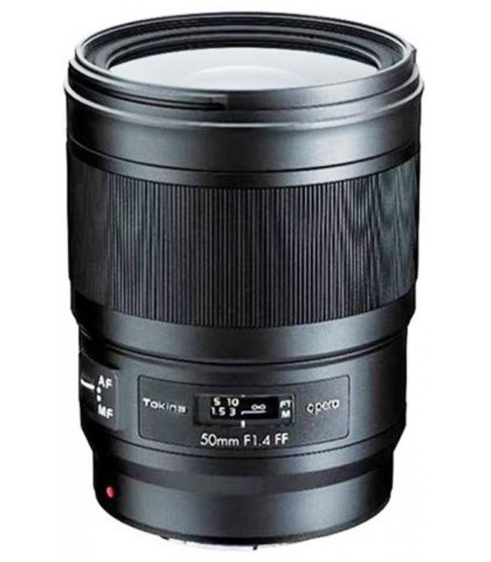 Kenko con aria Tokina 55MM Filtro UV per fotocamera Reflex Lenti per la protezione