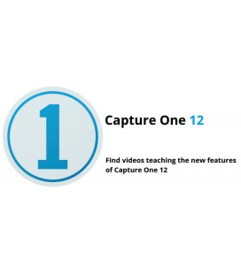 CAPTURE ONE PRO 10 RAW DEVELOPING SOFTWARE