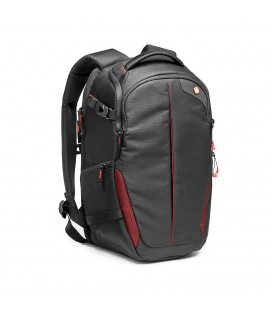 MANFROTTO PRO LIGHT REDBEE 110 MOCHILA