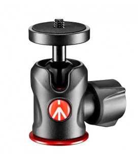 MANFROTTO MH492-BH rotule