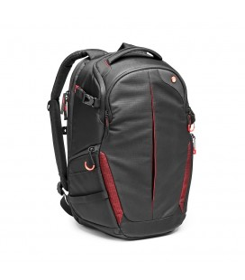 MANFROTTO PRO LIGHT REDBEE 310 MOCHILA