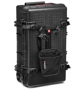MANFROTTO TOUGH 55 case with Wheels Prolight