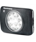 MANFROTTO LUMIMUSE 8 LED CON BLUETOOTH
