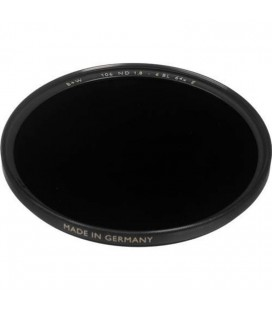 B + W 49MM SC 106 ND64X 1,8 6 Stop Filter