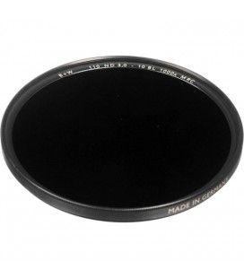 B+W 82MM MRC 110M ND 3.0 (10 PARADAS)