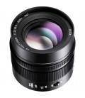 PANASONIC 42,5 mm f/1.2 Lens GD NOCTICRON - Schwarz