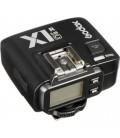 GODOX X1R-C TTL Wireless remote control with 32 channels-CANON