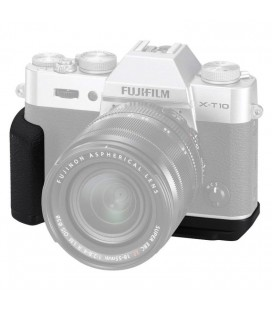 FUJIFILM METAL Grip for X-T10/X-T20