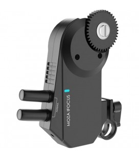 MOZA IFOCUS Wireless Focus CONTROL