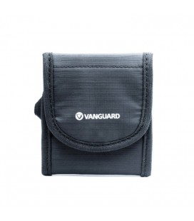 VANGUARD HAUTE BCS SACOCHE DE BATTERIES - SMALL