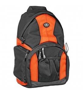 TAMRAC AERO SPEED 75 Rust Backpack