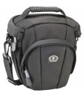 TAMRAC EVOLUTION ZOOM 14 Bag-Black