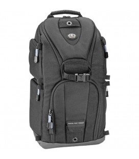 TAMRAC EVOLUTION 6 Black Backpack