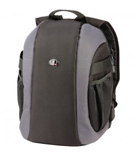 TAMRAC ZUMA 9 Backpack