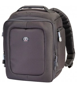 TAMRAC ZUMA 7 Backpack