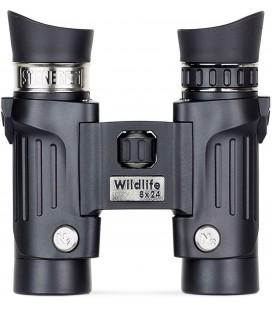STEINER 8X24 WILDLIFE Binoculars