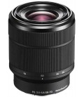 SONY FE 28-70MM f3.5-5.6 OSS (SEL-2870)