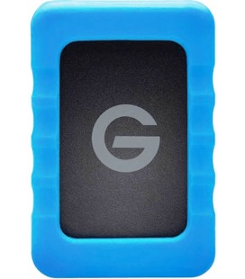 G-TECHNOLOGY 1TB G-DRIVE EV RAW USB 3.0