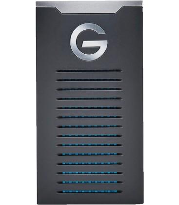 G TECHNOLOGY DISCO DURO PORTATIL SSD 1TB MOBILE R-SERIES USB3.1