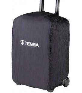TENBA ROADIE HYBRID 21 wheeled suitcase