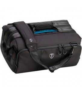 BENRO bag CINELUXE 21 Black